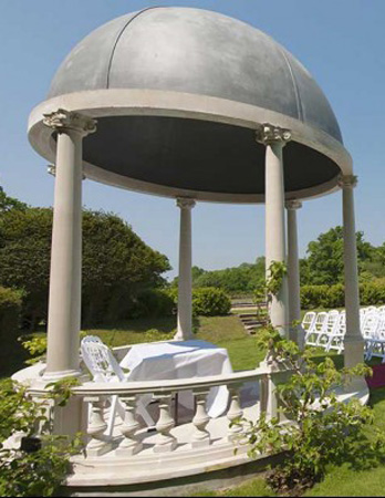 http://www.chilstone.com/garden-ornaments-category/ionic-temple-with-lead-effect-domed-roof