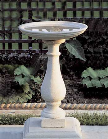 http://www.chilstone.com/garden-ornaments-category/baluster-birdbath