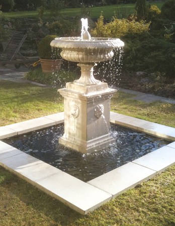 http://www.chilstone.com/garden-ornaments-category/preston-lion-mask-fountain