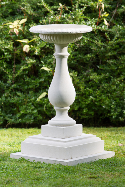 https://www.chilstone.com/garden-ornaments-category/sands-of-time-birdbath