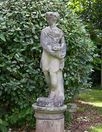https://www.chilstone.com/garden-ornaments-statues-and-sculptures/goddess-flora
