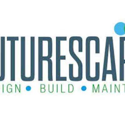 Futurescape Stand 134