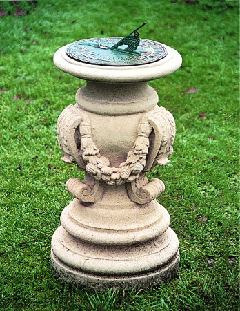 https://www.chilstone.com/garden-ornaments-category/italian