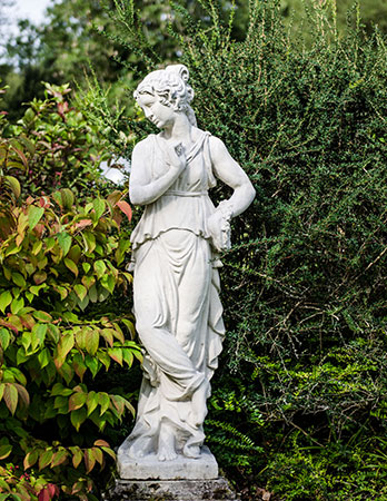 https://www.chilstone.com/garden-ornaments-statues-and-sculptures/persephone