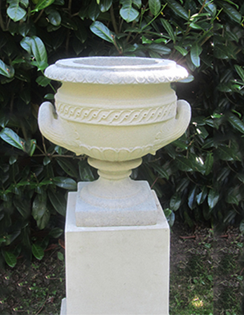 Southwood Urn