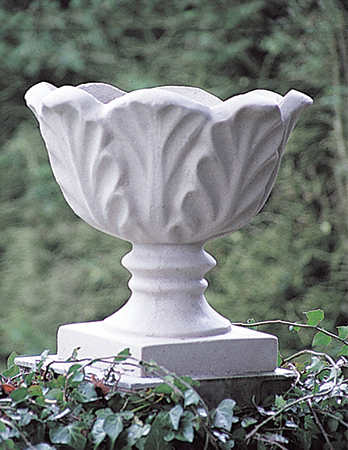 https://www.chilstone.com/garden-ornaments-category/acanthus-urn