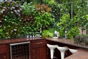 outdoor-kitchen-chelsea