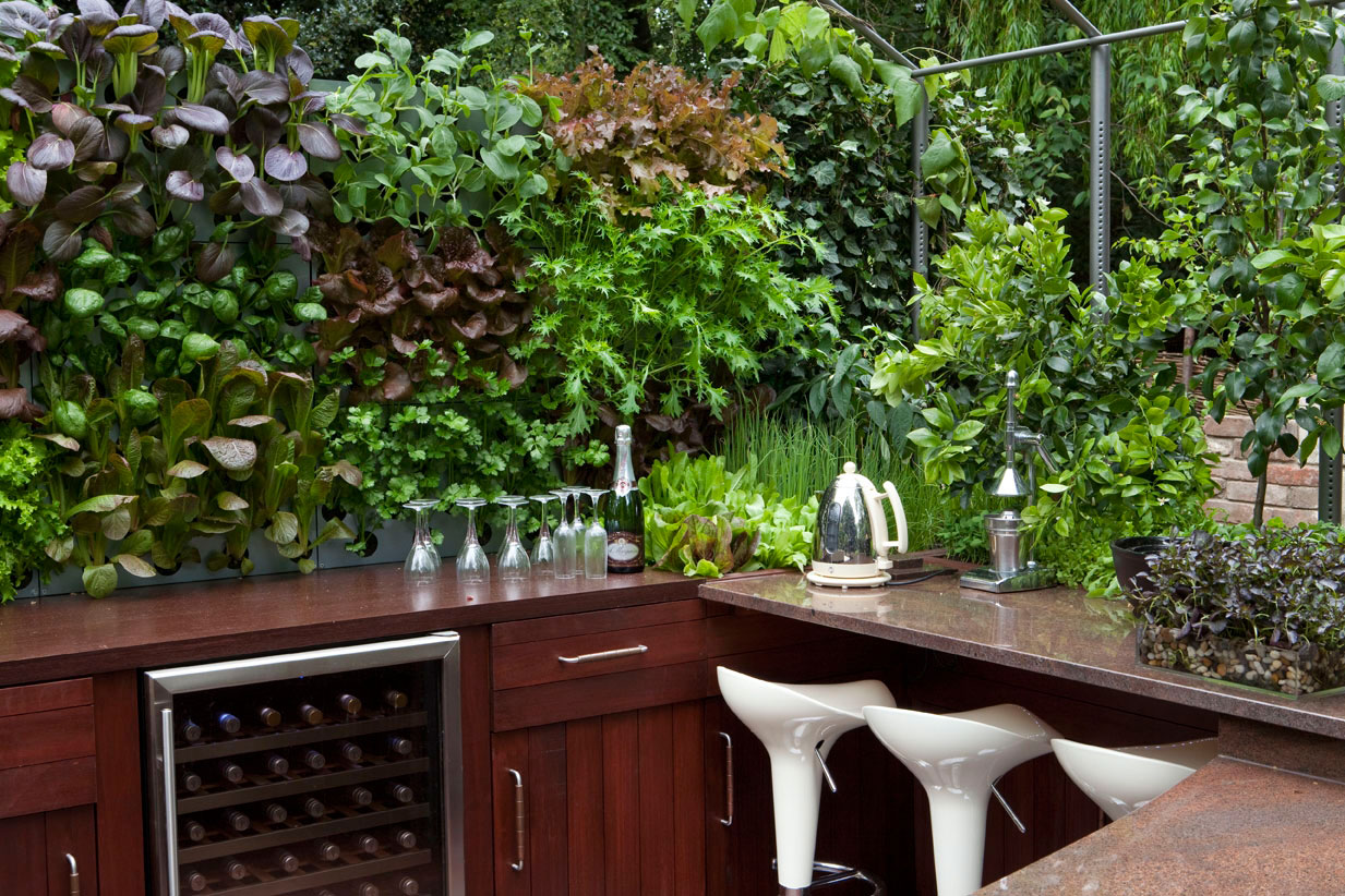 outdoor-kitchen-chelsea