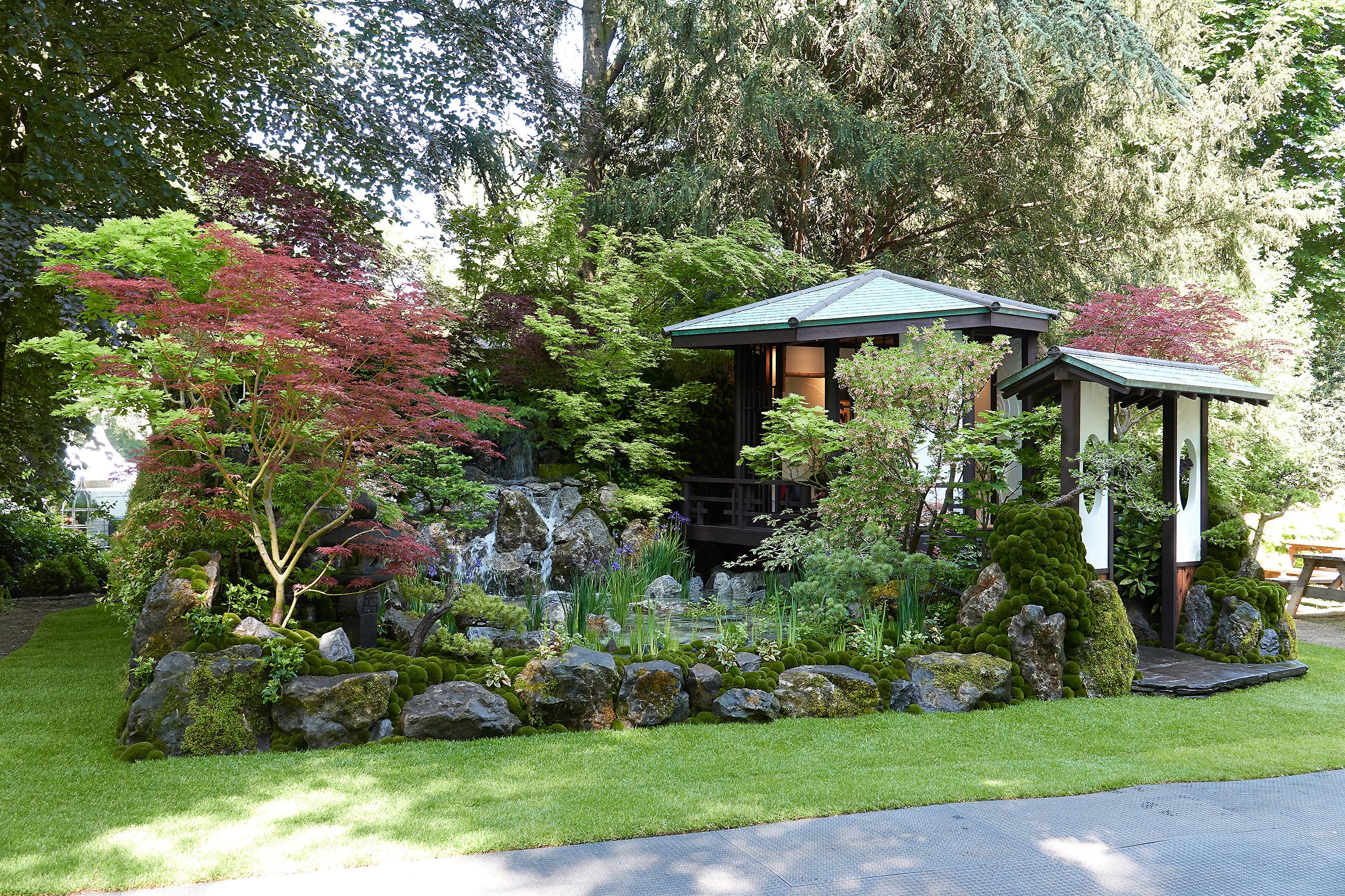 vertical-gardens-small-gardens