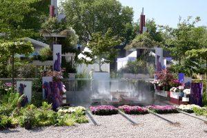 vertical-gardens-chelsea-2018