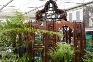 copper-garden-ideas-2018