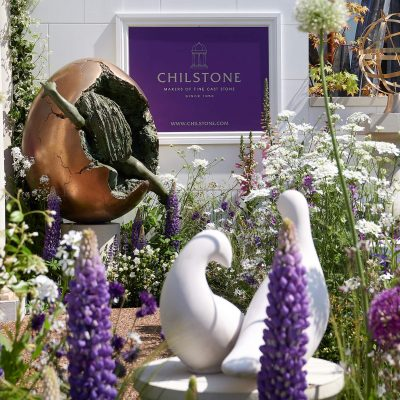 Buy tickets for RHS Chelsea 2019