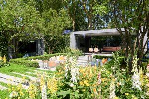 outdoor-living-room-chelsea-2018