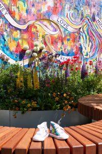 rainbow-lupins-chelsea-2018