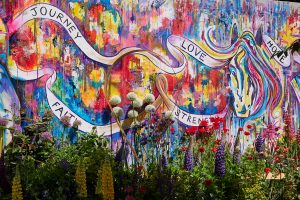 rainbow-gardens-chelsea-2018