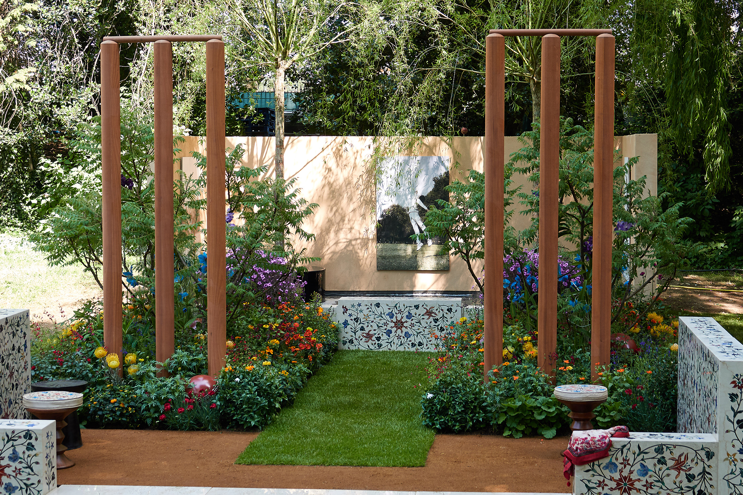 vertical-gardens-rhs-chelsea-2018