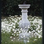65 Day Sale – Week 4 Stunning Sundial Plinths