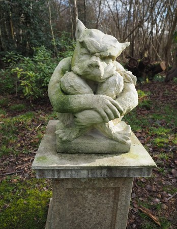 https://www.chilstone.com/garden-ornaments-statues-and-sculptures/mythical-beast