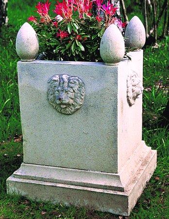 http://www.chilstone.com/garden-ornaments-planters/versailles-garden-tub