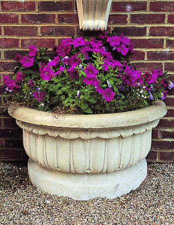 https://www.chilstone.com/garden-ornaments-category/half-sized-chilworth-wall-jardiniere