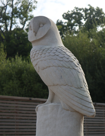 https://www.chilstone.com/garden-ornaments-category/barn-owl
