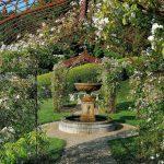 Create a Garden Sanctuary