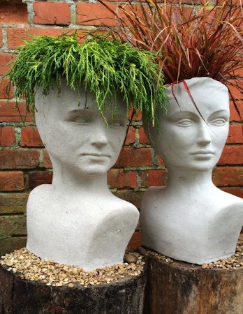 https://www.chilstone.com/garden-ornaments-category/punk-potters