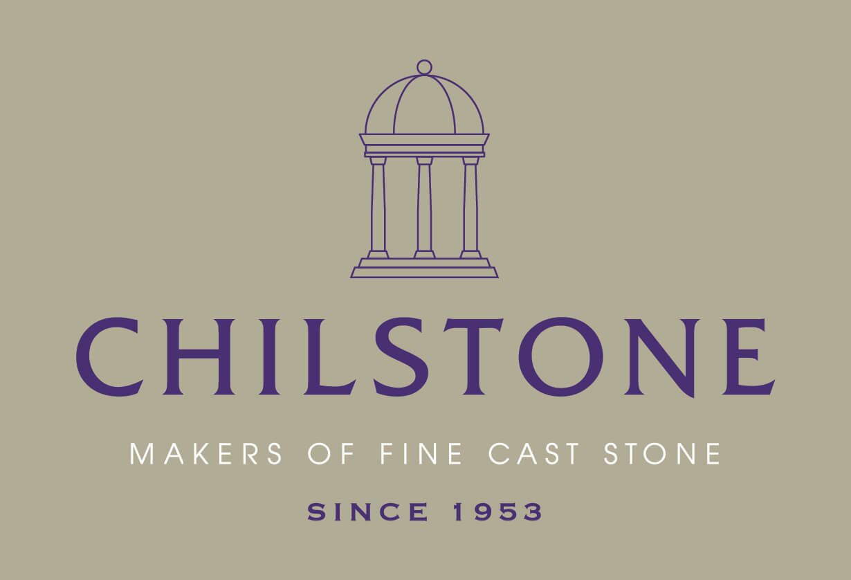 Chilstone cast stone