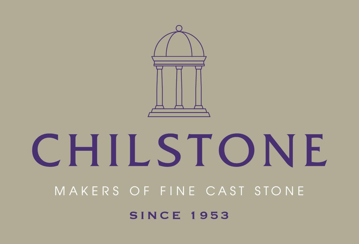 Chilstone铸石