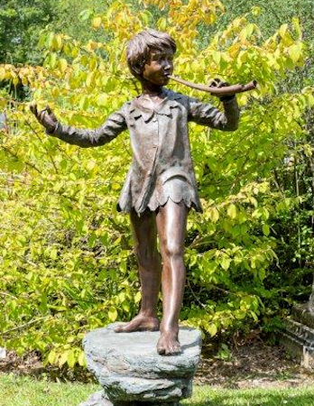 https://www.chilstone.com/garden-ornaments-category/peter-pan