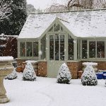 Use The Winter Months To Plan Your Garden Design