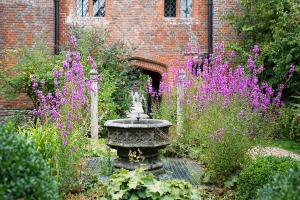 https://www.chilstone.com/garden-ornaments-category/octagonal-fountain